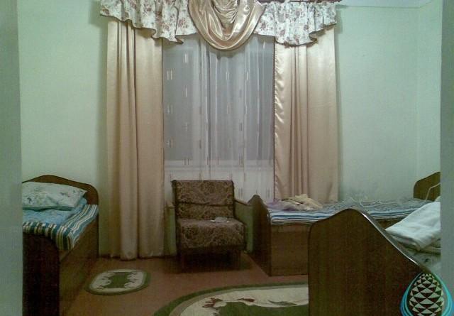 Кімнати в найм в Східниці