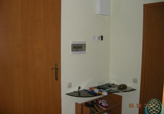 Skhidnytsia Guest house