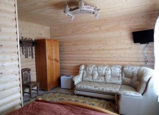 орененда кімнат Східниця