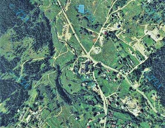 Продам земельну ділянку в Східниці