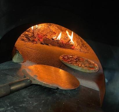 піца Східниця